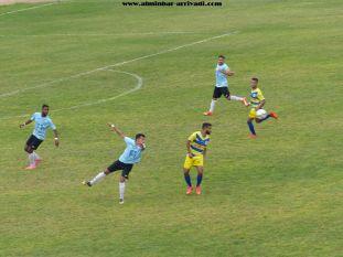Football Amal Tiznit - Wifak De Safi 17-12-2017_111