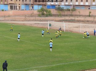 Football Amal Tiznit - Wifak De Safi 17-12-2017_112