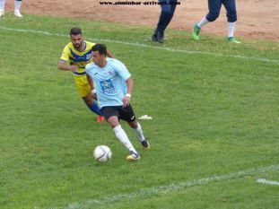 Football Amal Tiznit - Wifak De Safi 17-12-2017_113