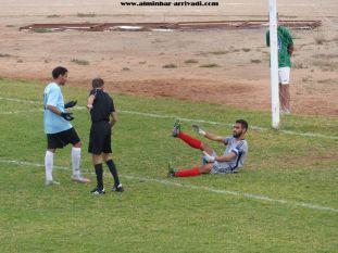 Football Amal Tiznit - Wifak De Safi 17-12-2017_114