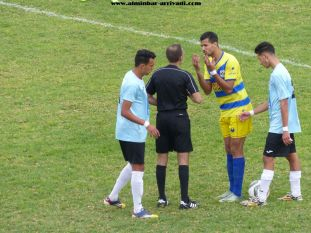 Football Amal Tiznit - Wifak De Safi 17-12-2017_116