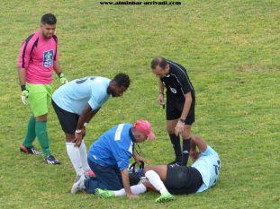 Football Amal Tiznit - Wifak De Safi 17-12-2017_117