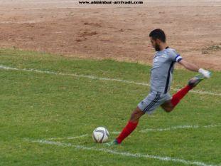 Football Amal Tiznit - Wifak De Safi 17-12-2017_118