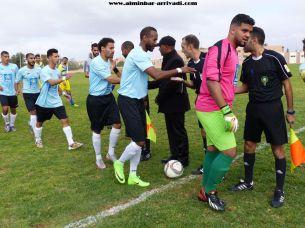 Football Amal Tiznit - Wifak De Safi 17-12-2017_12