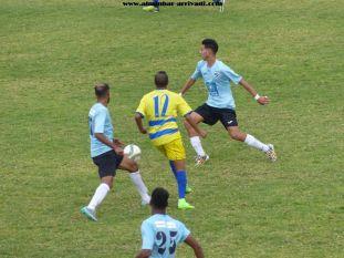 Football Amal Tiznit - Wifak De Safi 17-12-2017_121