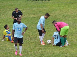 Football Amal Tiznit - Wifak De Safi 17-12-2017_123