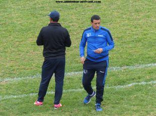 Football Amal Tiznit - Wifak De Safi 17-12-2017_124