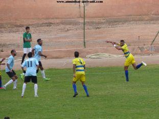 Football Amal Tiznit - Wifak De Safi 17-12-2017_125