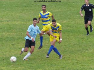 Football Amal Tiznit - Wifak De Safi 17-12-2017_126