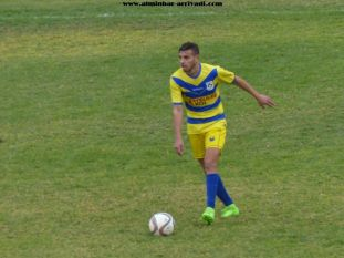 Football Amal Tiznit - Wifak De Safi 17-12-2017_127