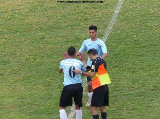 Football Amal Tiznit - Wifak De Safi 17-12-2017_128