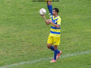 Football Amal Tiznit - Wifak De Safi 17-12-2017_129