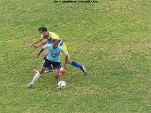 Football Amal Tiznit - Wifak De Safi 17-12-2017_130