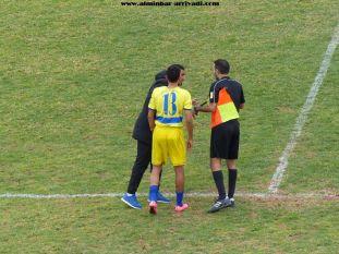 Football Amal Tiznit - Wifak De Safi 17-12-2017_131