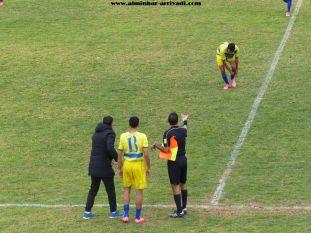 Football Amal Tiznit - Wifak De Safi 17-12-2017_132