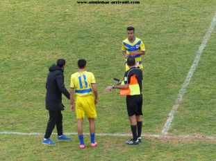 Football Amal Tiznit - Wifak De Safi 17-12-2017_133
