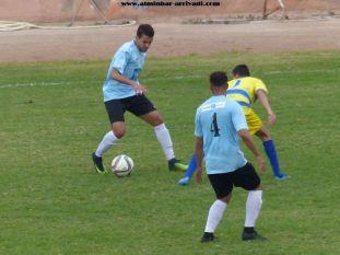 Football Amal Tiznit - Wifak De Safi 17-12-2017_134
