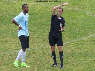Football Amal Tiznit - Wifak De Safi 17-12-2017_135