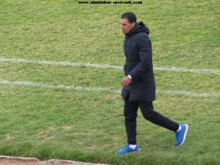 Football Amal Tiznit - Wifak De Safi 17-12-2017_136