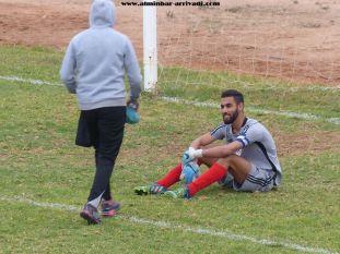 Football Amal Tiznit - Wifak De Safi 17-12-2017_137