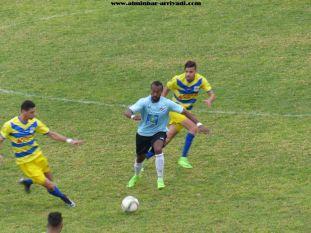 Football Amal Tiznit - Wifak De Safi 17-12-2017_138