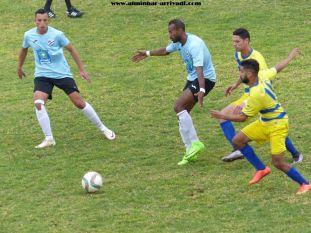 Football Amal Tiznit - Wifak De Safi 17-12-2017_139
