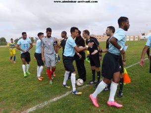 Football Amal Tiznit - Wifak De Safi 17-12-2017_14
