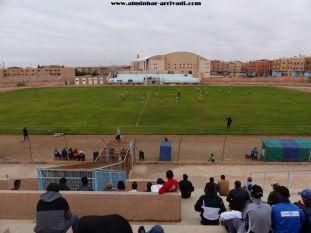 Football Amal Tiznit - Wifak De Safi 17-12-2017_140