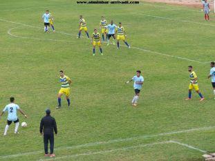 Football Amal Tiznit - Wifak De Safi 17-12-2017_141