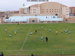 Football Amal Tiznit - Wifak De Safi 17-12-2017_142