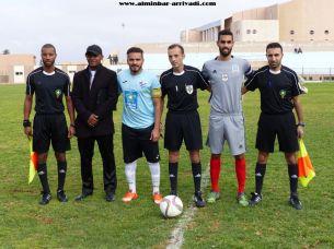 Football Amal Tiznit - Wifak De Safi 17-12-2017_15