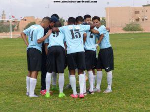 Football Amal Tiznit - Wifak De Safi 17-12-2017_16