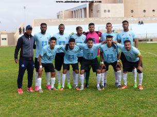 Football Amal Tiznit - Wifak De Safi 17-12-2017_17