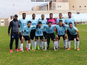 Football Amal Tiznit - Wifak De Safi 17-12-2017_18