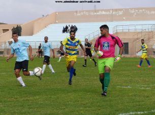 Football Amal Tiznit - Wifak De Safi 17-12-2017_20