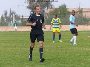 Football Amal Tiznit - Wifak De Safi 17-12-2017_21