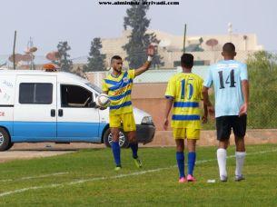Football Amal Tiznit - Wifak De Safi 17-12-2017_22