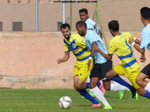 Football Amal Tiznit - Wifak De Safi 17-12-2017_24