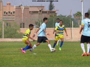 Football Amal Tiznit - Wifak De Safi 17-12-2017_25