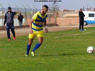 Football Amal Tiznit - Wifak De Safi 17-12-2017_26