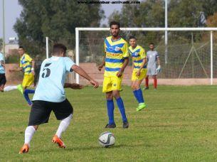 Football Amal Tiznit - Wifak De Safi 17-12-2017_28