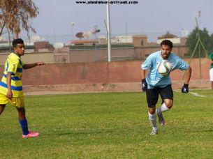 Football Amal Tiznit - Wifak De Safi 17-12-2017_30