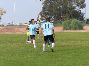 Football Amal Tiznit - Wifak De Safi 17-12-2017_32