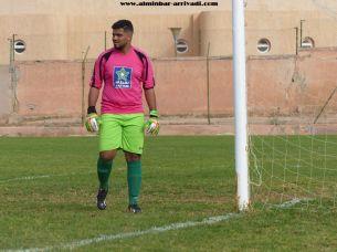 Football Amal Tiznit - Wifak De Safi 17-12-2017_33