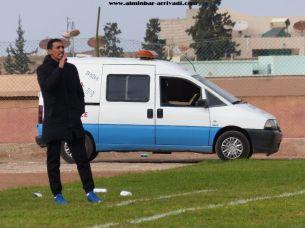Football Amal Tiznit - Wifak De Safi 17-12-2017_34