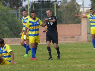 Football Amal Tiznit - Wifak De Safi 17-12-2017_35