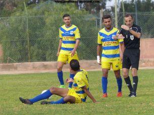 Football Amal Tiznit - Wifak De Safi 17-12-2017_36