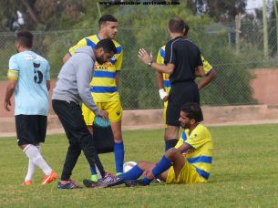 Football Amal Tiznit - Wifak De Safi 17-12-2017_37