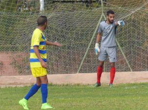 Football Amal Tiznit - Wifak De Safi 17-12-2017_38