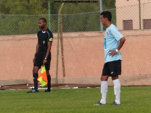 Football Amal Tiznit - Wifak De Safi 17-12-2017_39